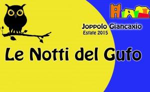 le notti del gufo 2015 pe facebook banner
