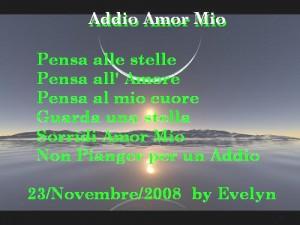 poesie_ Addio_amor_mio