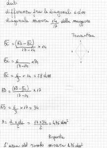 problema_rombo_2