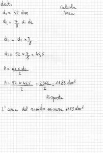 problema_rombo_3