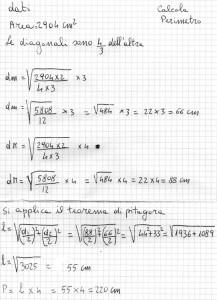 problema_rombo_4