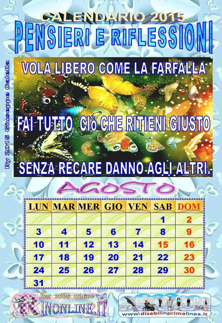 agosto_calendario_2015_pensieri_riflessioni_giuseppe_calella1