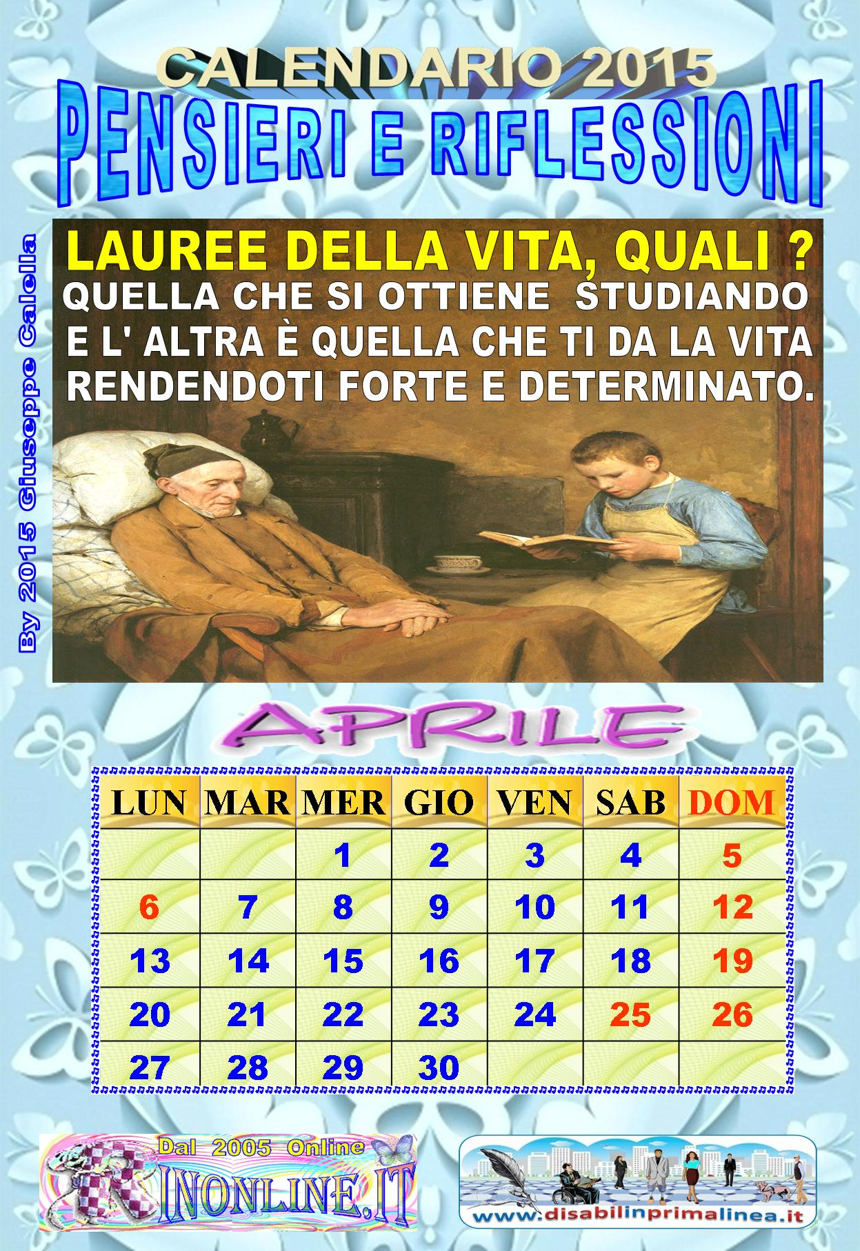 aprile_calendario_2015_pensieri_riflessioni_giuseppe_calella
