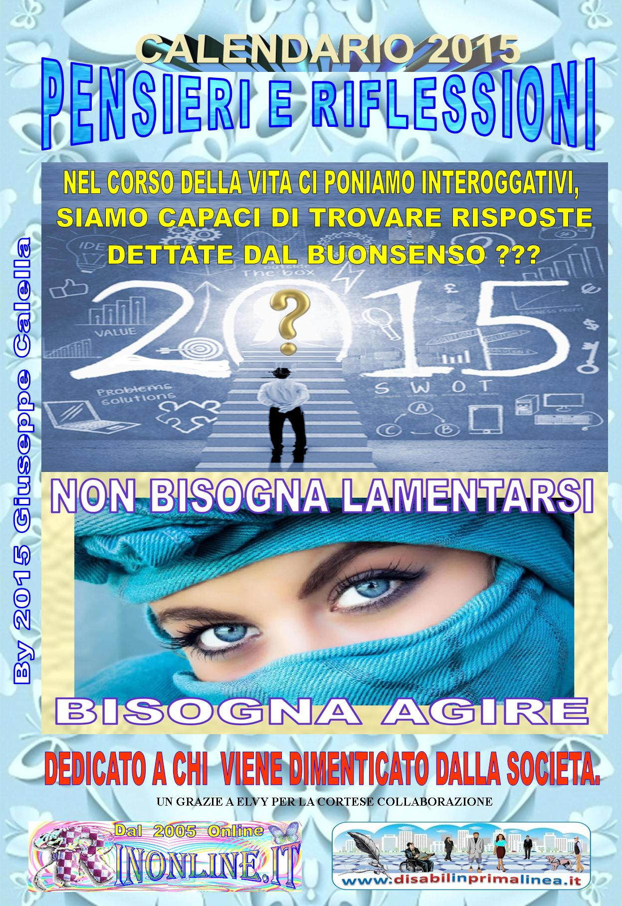 copertina_calendario_2015_pensieri_riflessioni_giuseppe_calella