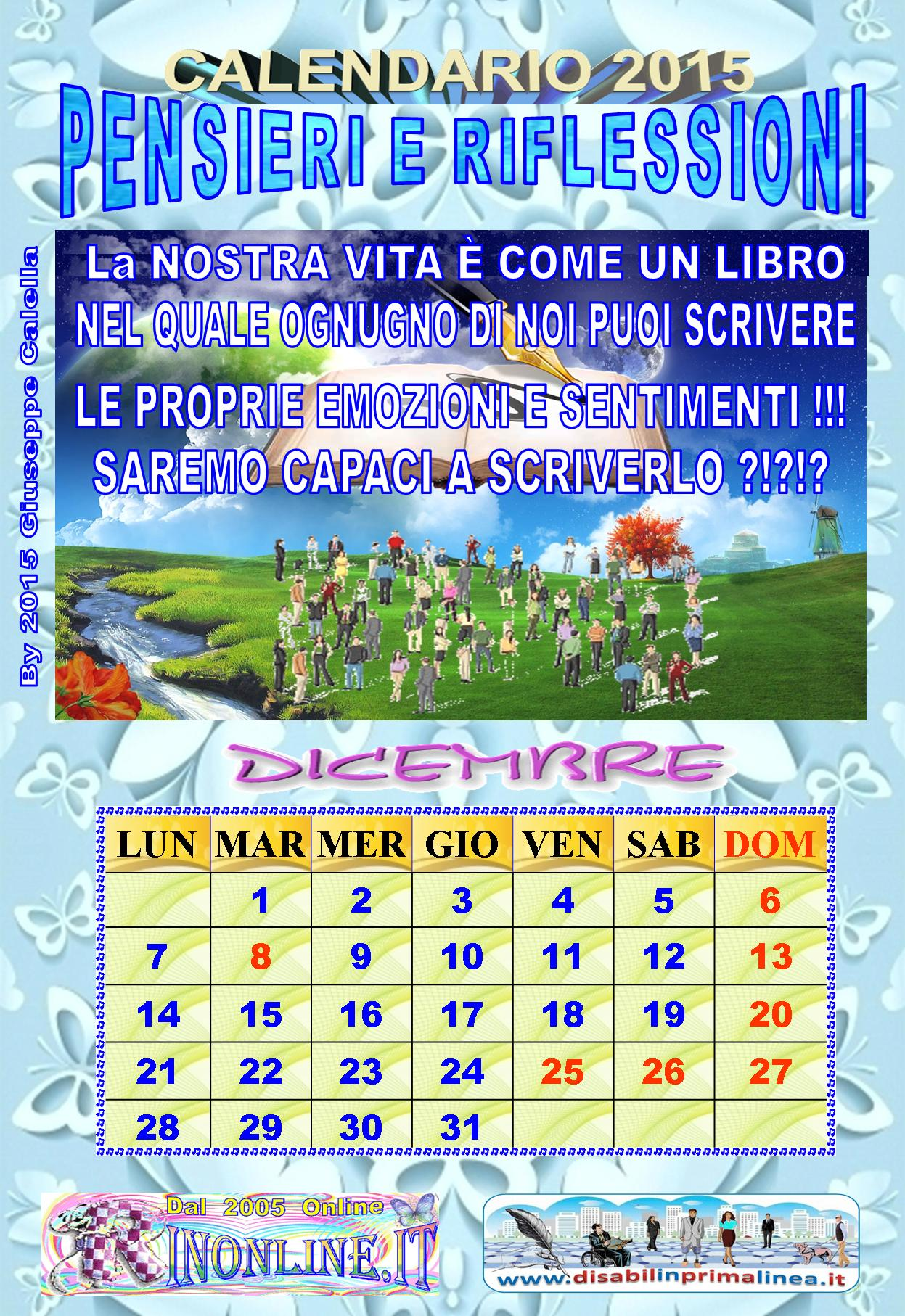 dicembre_calendario_2015_pensieri_riflessioni_giuseppe_calella