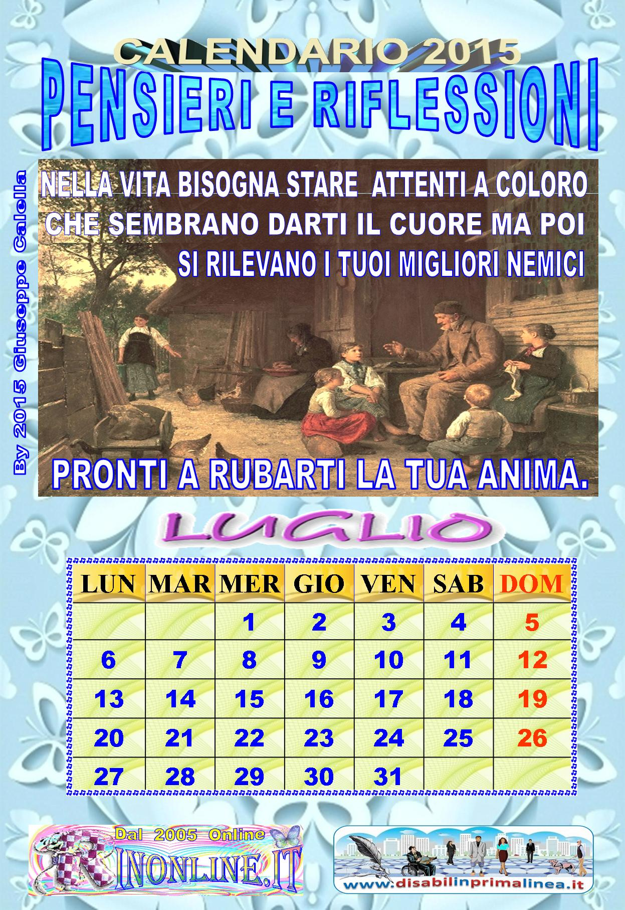 luglio_calendario_2015_pensieri_riflessioni_giuseppe_calella