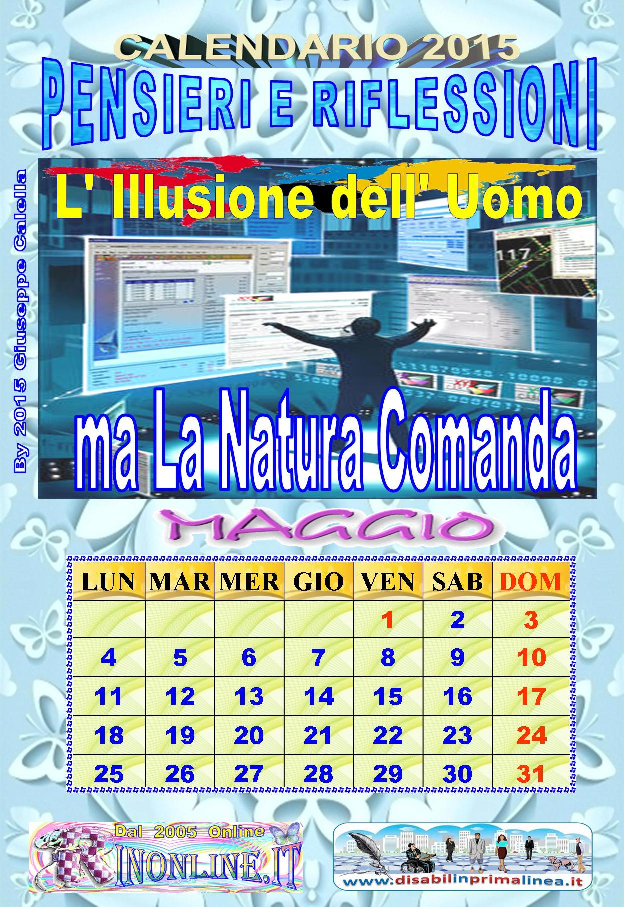 maggio_calendario_2015_pensieri_riflessioni_giuseppe_calella