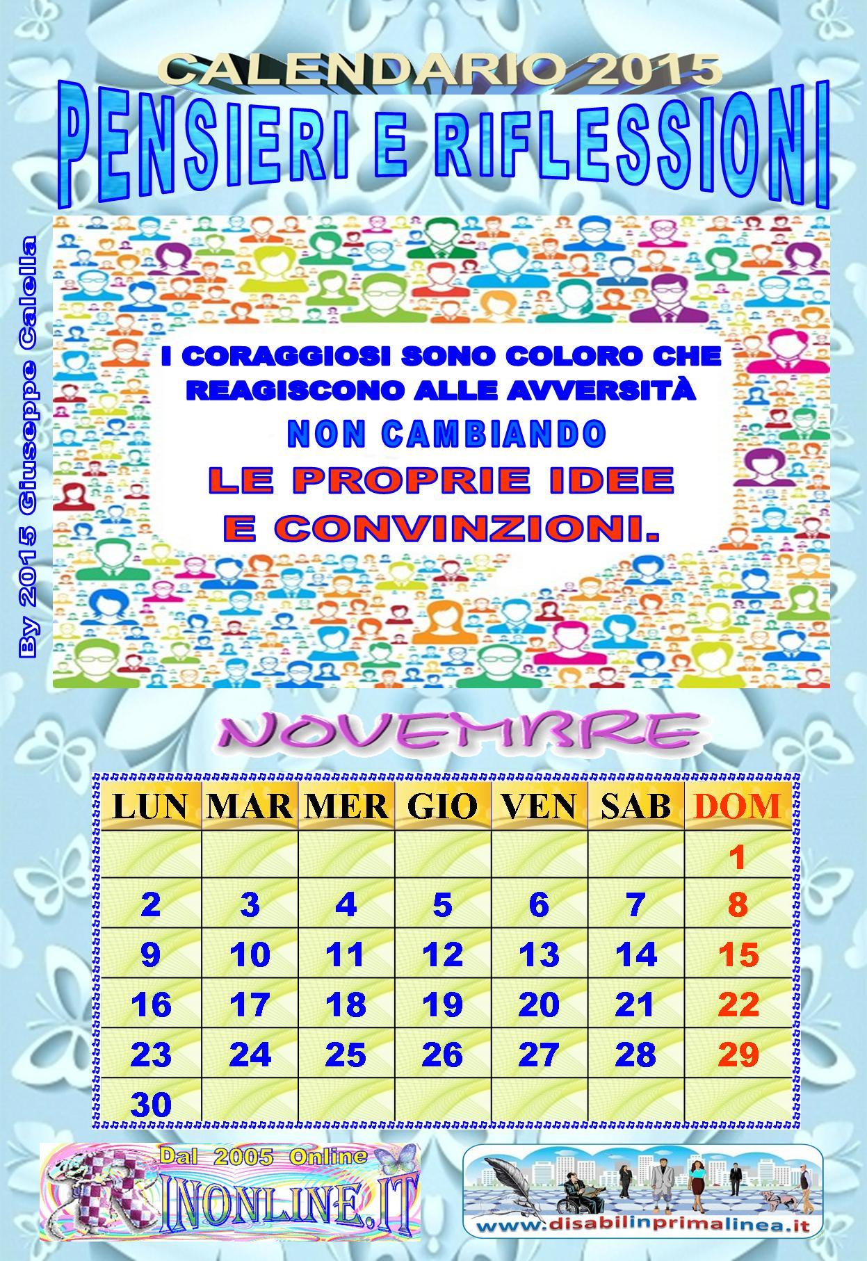 novembre_calendario_2015_pensieri_riflessioni_giuseppe_calella