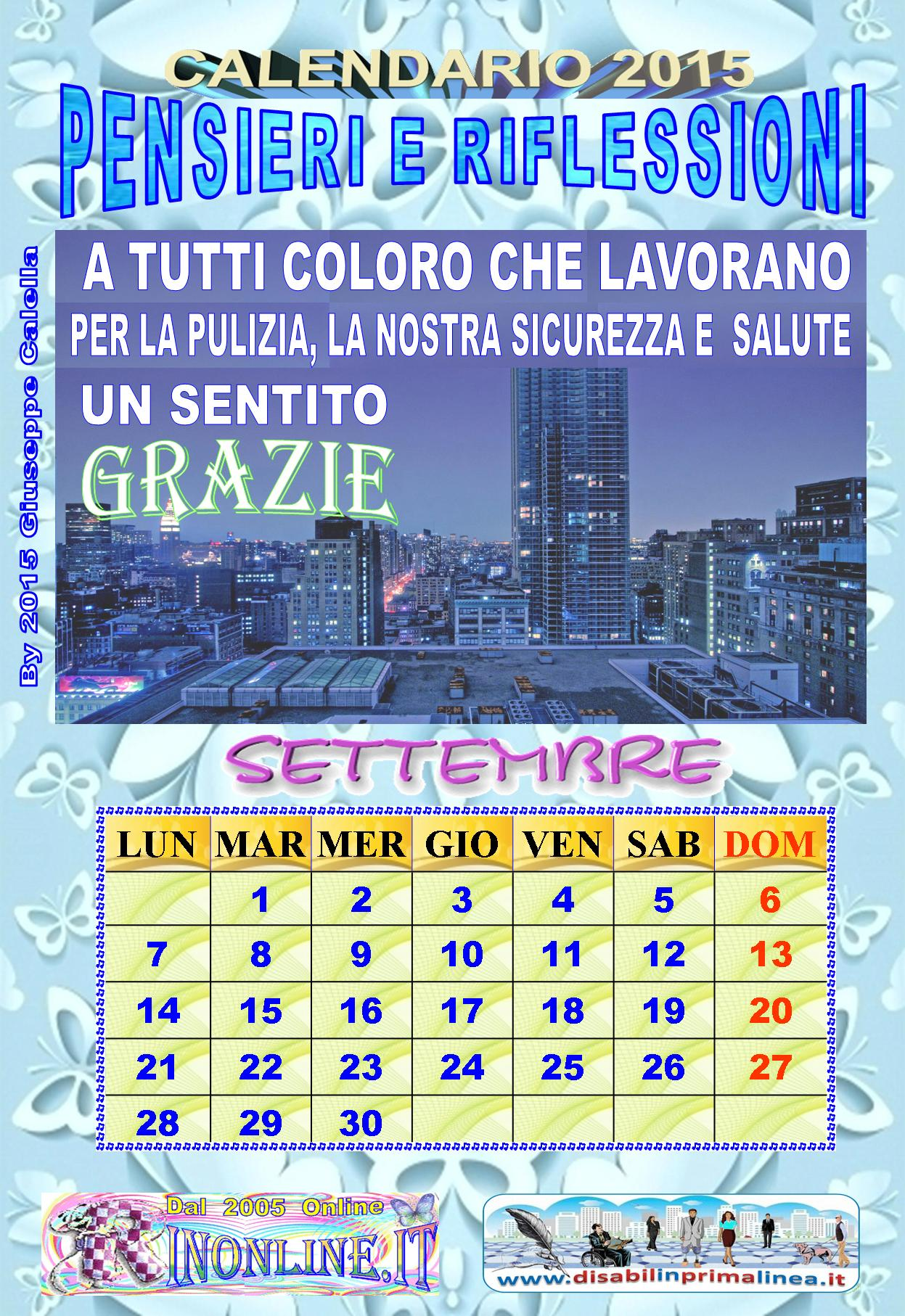 settembre_calendario_2015_pensieri_riflessioni_giuseppe_calella